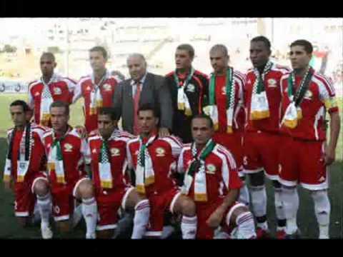 صور منتخب فلسطين 10 صور منتخب فلسطين خلفيات المنتخب الفلسطيني