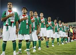 صور منتخب فلسطين 11 صور منتخب فلسطين خلفيات المنتخب الفلسطيني