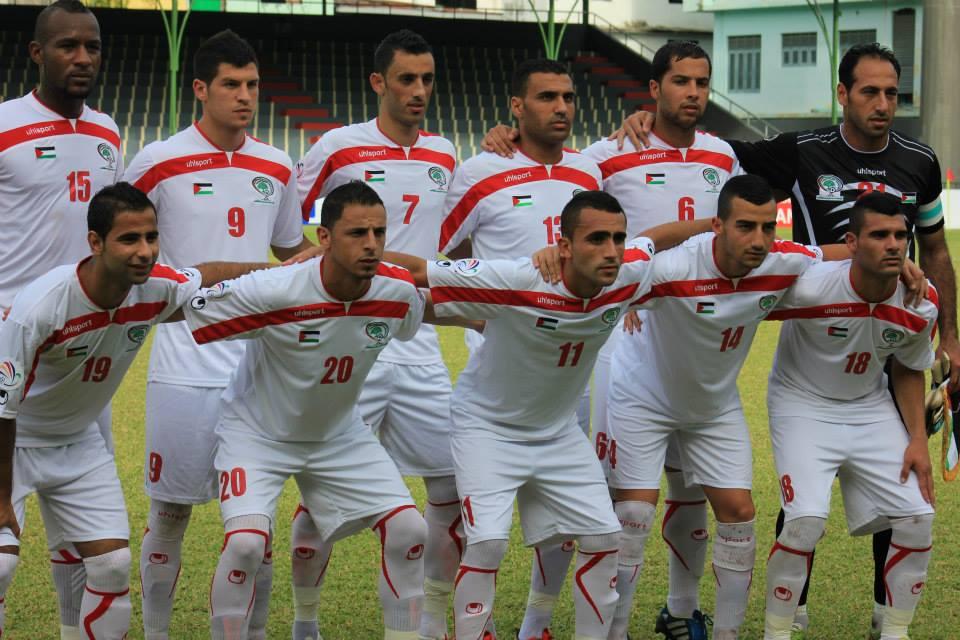 صور منتخب فلسطين 15 صور منتخب فلسطين خلفيات المنتخب الفلسطيني