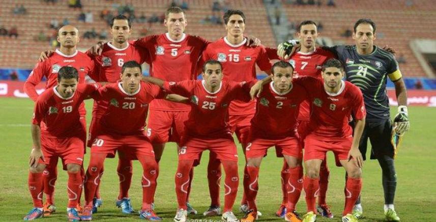 صور منتخب فلسطين 16 صور منتخب فلسطين خلفيات المنتخب الفلسطيني
