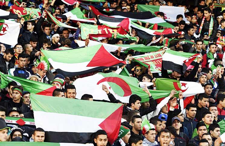 صور منتخب فلسطين 2 صور منتخب فلسطين خلفيات المنتخب الفلسطيني