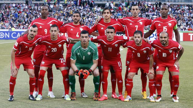 صور منتخب فلسطين 3 صور منتخب فلسطين خلفيات المنتخب الفلسطيني