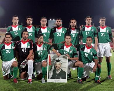 صور منتخب فلسطين 5 صور منتخب فلسطين خلفيات المنتخب الفلسطيني