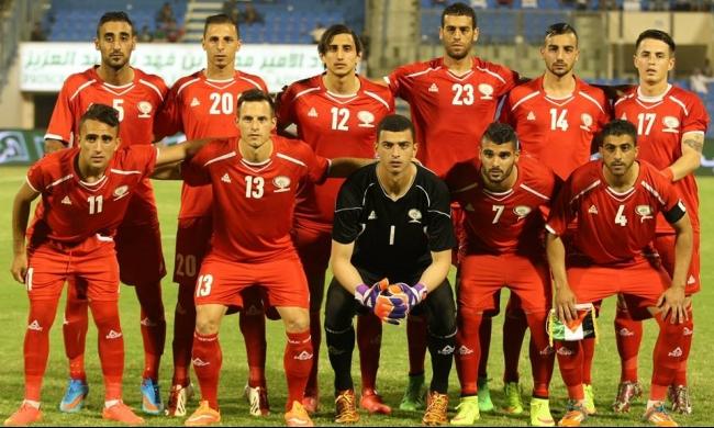 صور منتخب فلسطين 6 صور منتخب فلسطين خلفيات المنتخب الفلسطيني