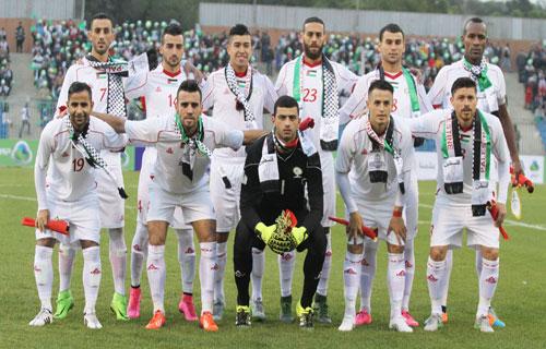 صور منتخب فلسطين 7 صور منتخب فلسطين خلفيات المنتخب الفلسطيني