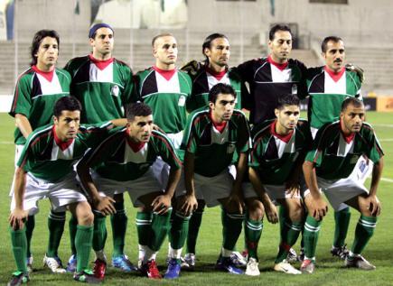صور منتخب فلسطين 9 صور منتخب فلسطين خلفيات المنتخب الفلسطيني