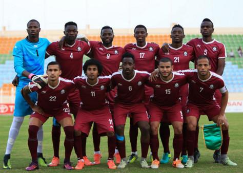 صور منتخب قطر 12 صور منتخب قطر خلفيات المنتخب القطري