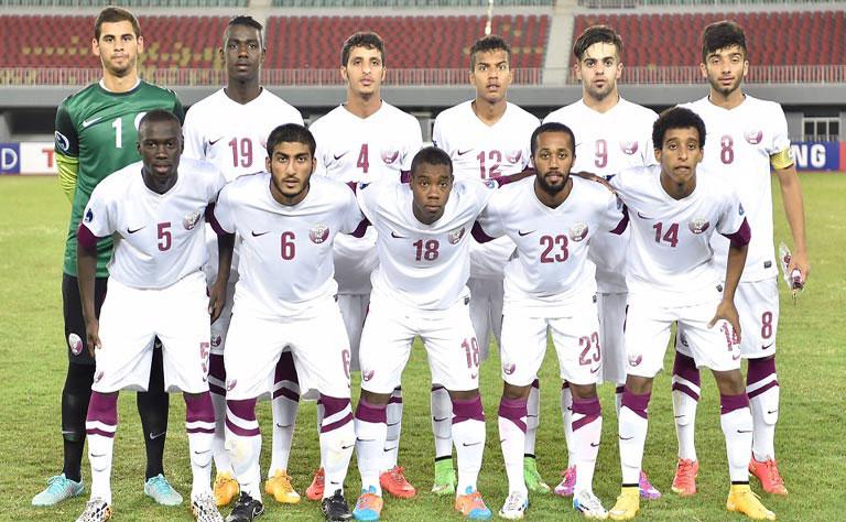 صور منتخب قطر 15 صور منتخب قطر خلفيات المنتخب القطري