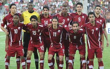 صور منتخب قطر 16 صور منتخب قطر خلفيات المنتخب القطري