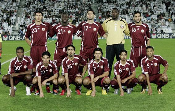 صور منتخب قطر 5 صور منتخب قطر خلفيات المنتخب القطري