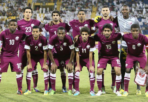 صور منتخب قطر 9 صور منتخب قطر خلفيات المنتخب القطري