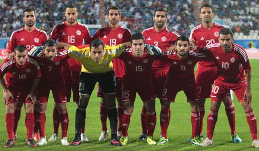 صور منتخب لبنان 10 صور منتخب لبنان خلفيات المنتخب اللبناني