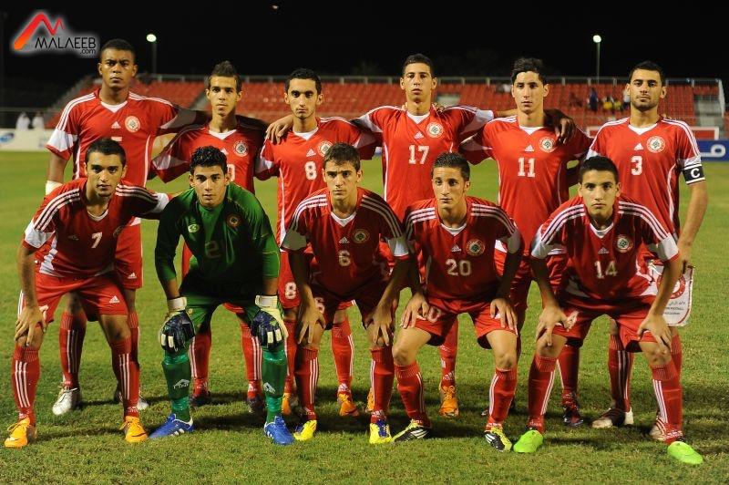 صور منتخب لبنان 11 صور منتخب لبنان خلفيات المنتخب اللبناني