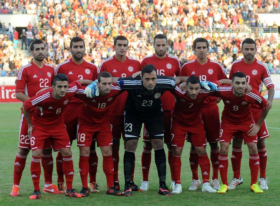 صور منتخب لبنان 12 صور منتخب لبنان خلفيات المنتخب اللبناني