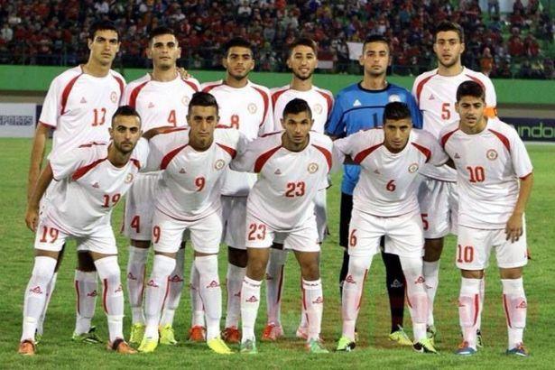 صور منتخب لبنان 14 صور منتخب لبنان خلفيات المنتخب اللبناني