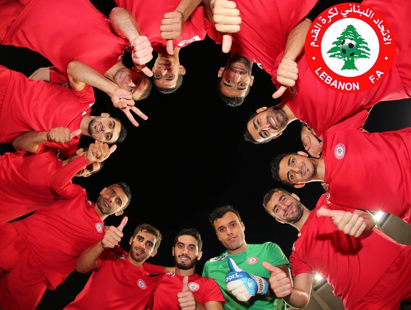صور منتخب لبنان 16 صور منتخب لبنان خلفيات المنتخب اللبناني