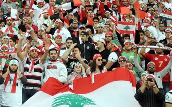 صور منتخب لبنان 2 صور منتخب لبنان خلفيات المنتخب اللبناني