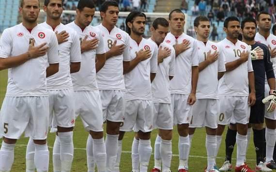 صور منتخب لبنان 4 صور منتخب لبنان خلفيات المنتخب اللبناني