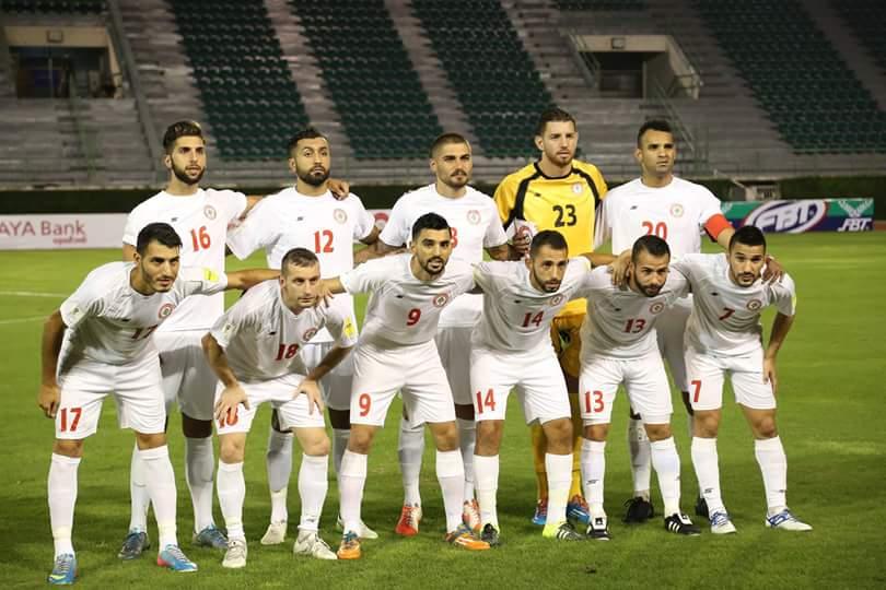 صور منتخب لبنان 6 صور منتخب لبنان خلفيات المنتخب اللبناني