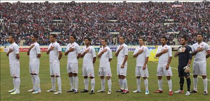 صور منتخب لبنان 7 صور منتخب لبنان خلفيات المنتخب اللبناني