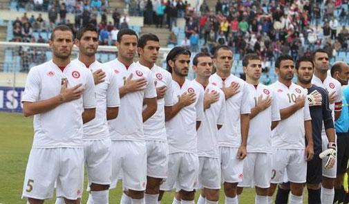 صور منتخب لبنان 9 صور منتخب لبنان خلفيات المنتخب اللبناني