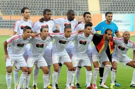 %name صور منتخب ليبيا خلفيات المنتخب الليبي