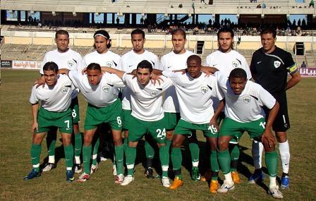 صور منتخب ليبيا 11 صور منتخب ليبيا خلفيات المنتخب الليبي