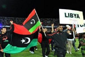صور منتخب ليبيا (15)