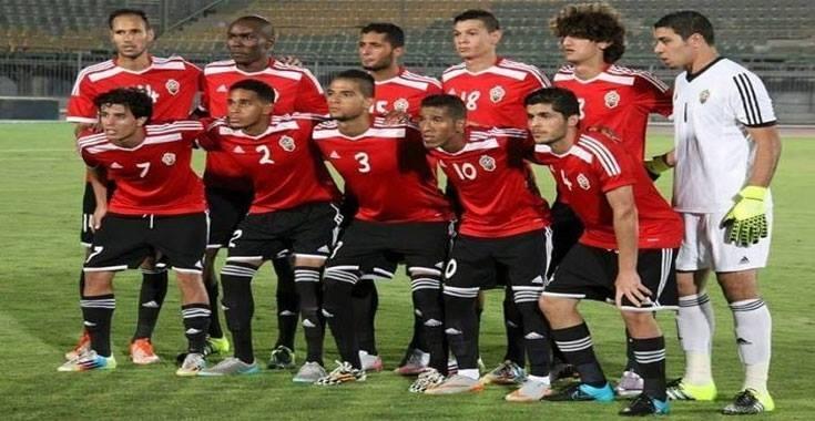 صور منتخب ليبيا 4 صور منتخب ليبيا خلفيات المنتخب الليبي