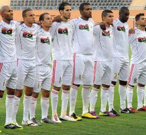 صور منتخب ليبيا 5 صور منتخب ليبيا خلفيات المنتخب الليبي