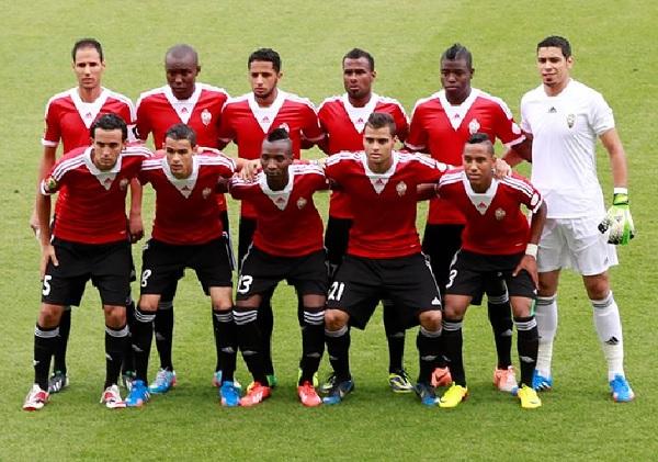صور منتخب ليبيا 7 صور منتخب ليبيا خلفيات المنتخب الليبي