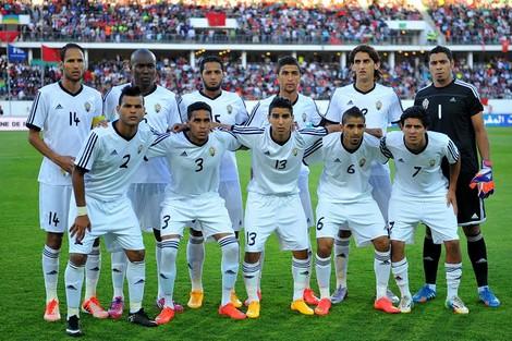 صور منتخب ليبيا 8 صور منتخب ليبيا خلفيات المنتخب الليبي
