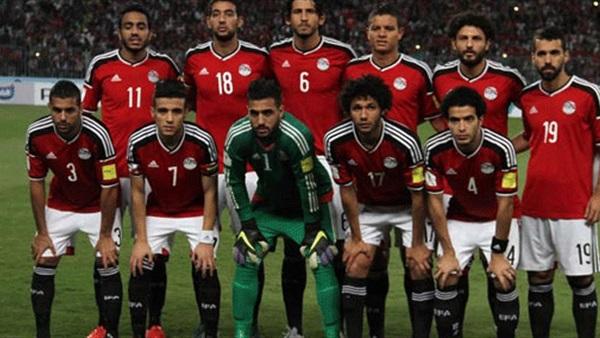صور منتخب مصر 1 صور منتخب مصر خلفيات المنتخب المصري