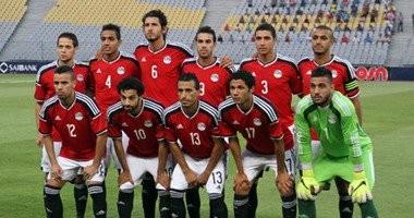 صور منتخب مصر 10 صور منتخب مصر خلفيات المنتخب المصري