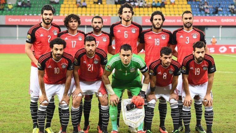 صور منتخب مصر 11 صور منتخب مصر خلفيات المنتخب المصري
