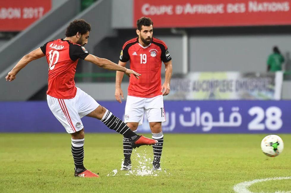 صور منتخب مصر 12 صور منتخب مصر خلفيات المنتخب المصري