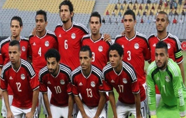 صور منتخب مصر 13 صور منتخب مصر خلفيات المنتخب المصري