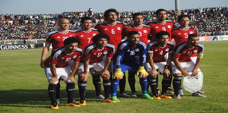 صور منتخب مصر 14 صور منتخب مصر خلفيات المنتخب المصري