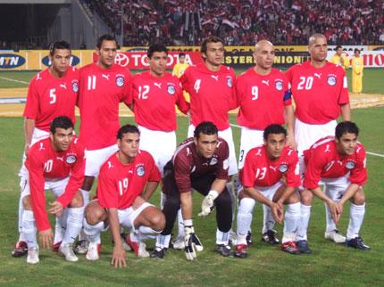 صور منتخب مصر 15 صور منتخب مصر خلفيات المنتخب المصري