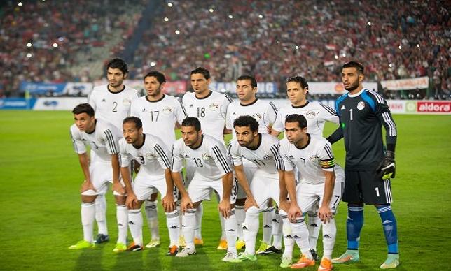 صور منتخب مصر 16 صور منتخب مصر خلفيات المنتخب المصري