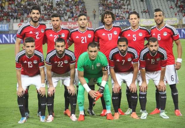 صور منتخب مصر 17 صور منتخب مصر خلفيات المنتخب المصري