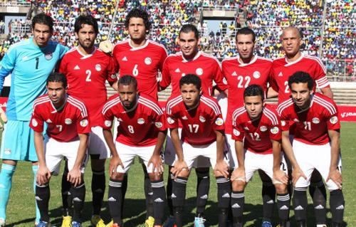 صور منتخب مصر 2 صور منتخب مصر خلفيات المنتخب المصري
