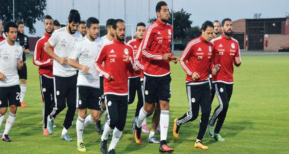 صور منتخب مصر 20 صور منتخب مصر خلفيات المنتخب المصري