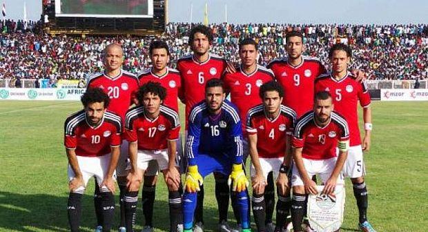 صور منتخب مصر 21 صور منتخب مصر خلفيات المنتخب المصري