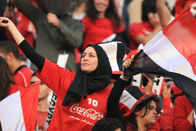 صور منتخب مصر 22 صور منتخب مصر خلفيات المنتخب المصري