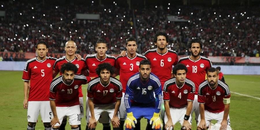 صور منتخب مصر 23 صور منتخب مصر خلفيات المنتخب المصري