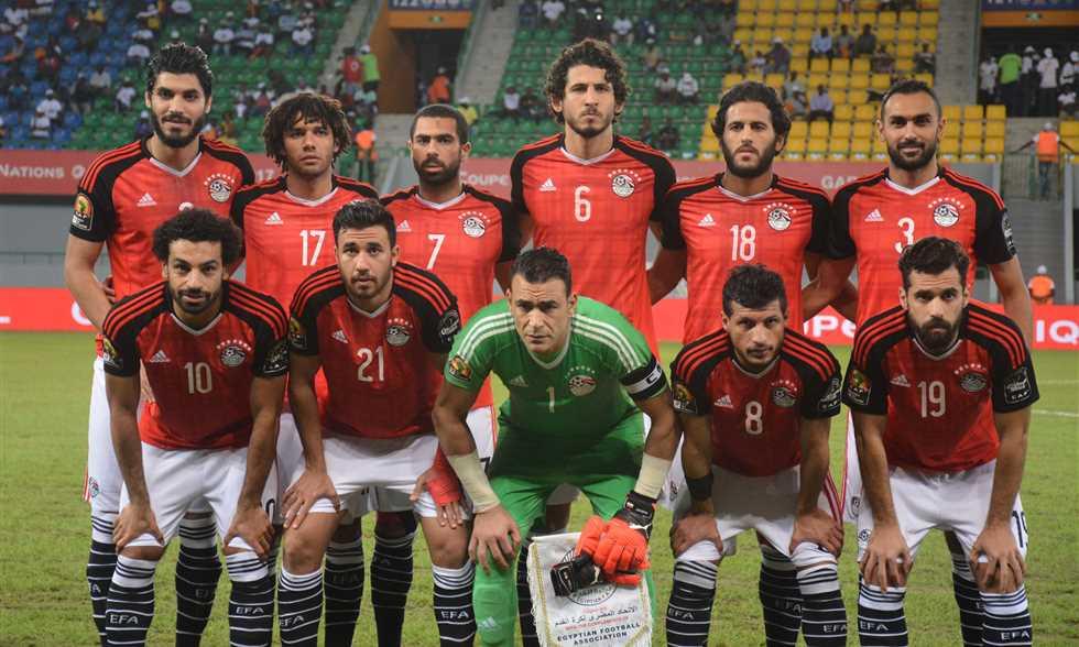 صور منتخب مصر 25 صور منتخب مصر خلفيات المنتخب المصري