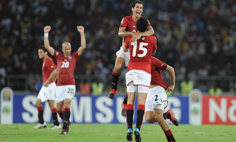 صور منتخب مصر 27 صور منتخب مصر خلفيات المنتخب المصري