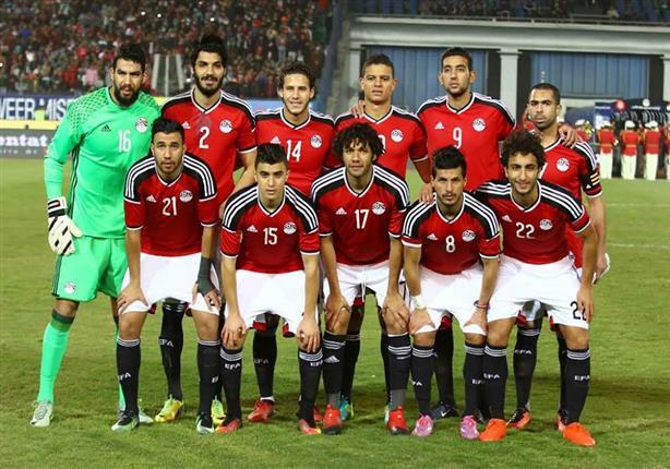 صور منتخب مصر 3 صور منتخب مصر خلفيات المنتخب المصري