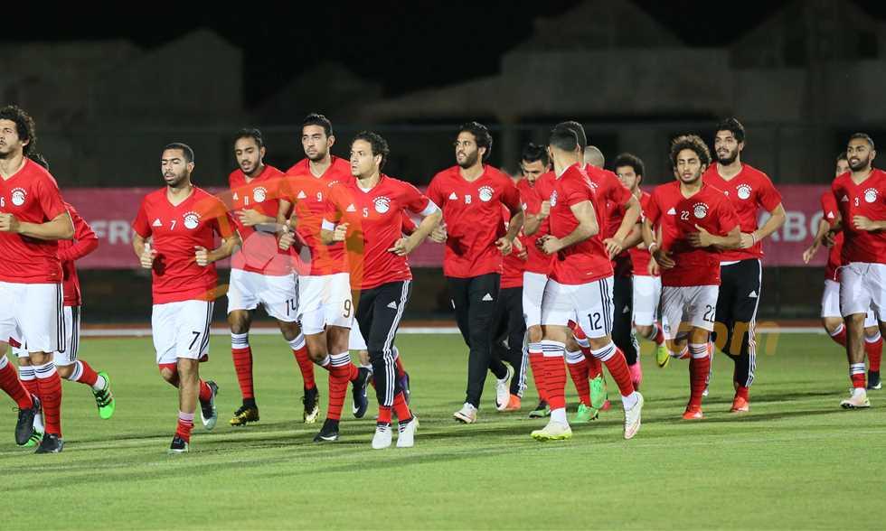صور منتخب مصر 5 صور منتخب مصر خلفيات المنتخب المصري